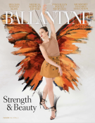 Ballantyne Magazine Fall 2018
