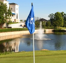 The Golf Club at Ballantyne